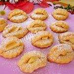 Печенье Губки