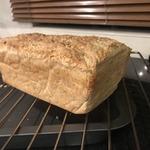 Салат с инжиром, сыром Бри и маковым соусом – кулинарный рецепт