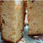 Венский кулич – кулинарный рецепт