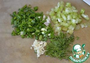 Рецепт постных рыбных котлет: как приготовить пошагово, без яиц, с фото