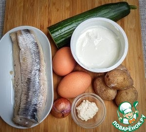 Балтийские суши фото