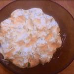 Сыр творожный Филадельфия