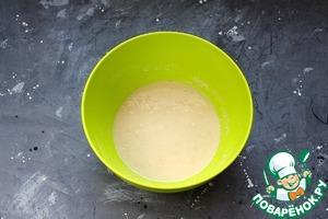 Тесто для пельменей, вареников, мантов, которые не развариваются - 8 рецептов