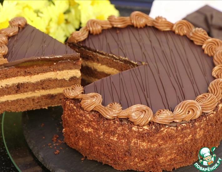 опубликованных торт прага со сгущенкой рецепт с фото уверены што
