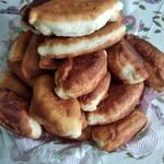 """Огурцы """"Всегда уДачные"""" – кулинарный рецепт"""