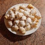Клубничный джем – кулинарный рецепт