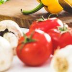 Как правильно приготовить овощи