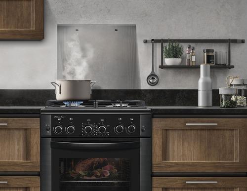 Главная техника на кухне: правила ухода