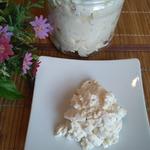 "Сыр ""Маскарпоне"" – кулинарный рецепт"