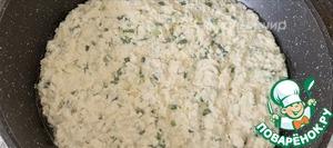 Тонкие лепешки Кутабы с творогом и зеленью на сковороде, рецепт с фото пошагово и видео — Вкусо.ру