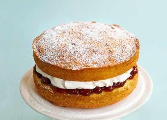Как приготовить бисквит на плите: 5 секретов выпекания без духовки