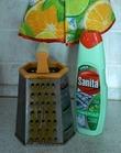 Пользуйтесь средствами «Sanita»  для ежедневного применения  и предметы кухонного обихода  будут у Вас всегда в прекрасном состоянии.