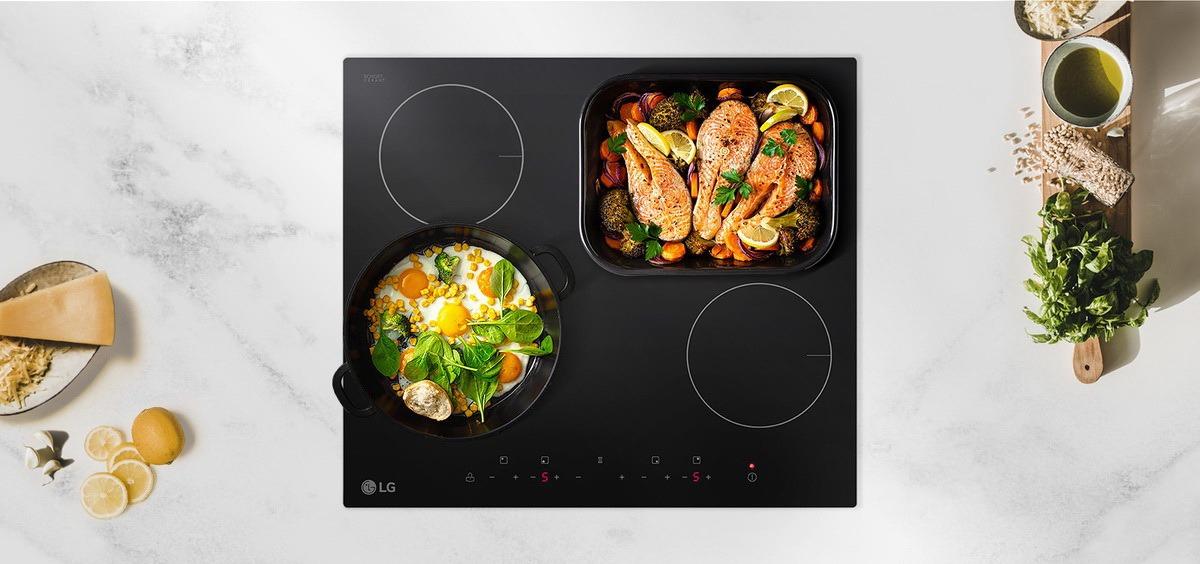 Выбор встраиваемой техники для кухни: на что обратить внимание?