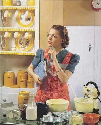 retro+woman+cooking+2.jpg