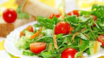 postnye-salaty.png