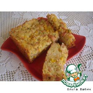 Рецепт: Хлебный мякиш Вторая жизнь