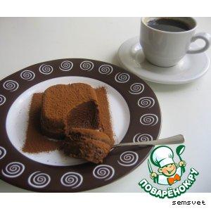 http://www.povarenok.ru/images/recipes/35/3516/351600.jpg