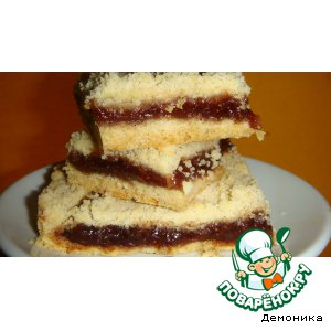Bulk cake