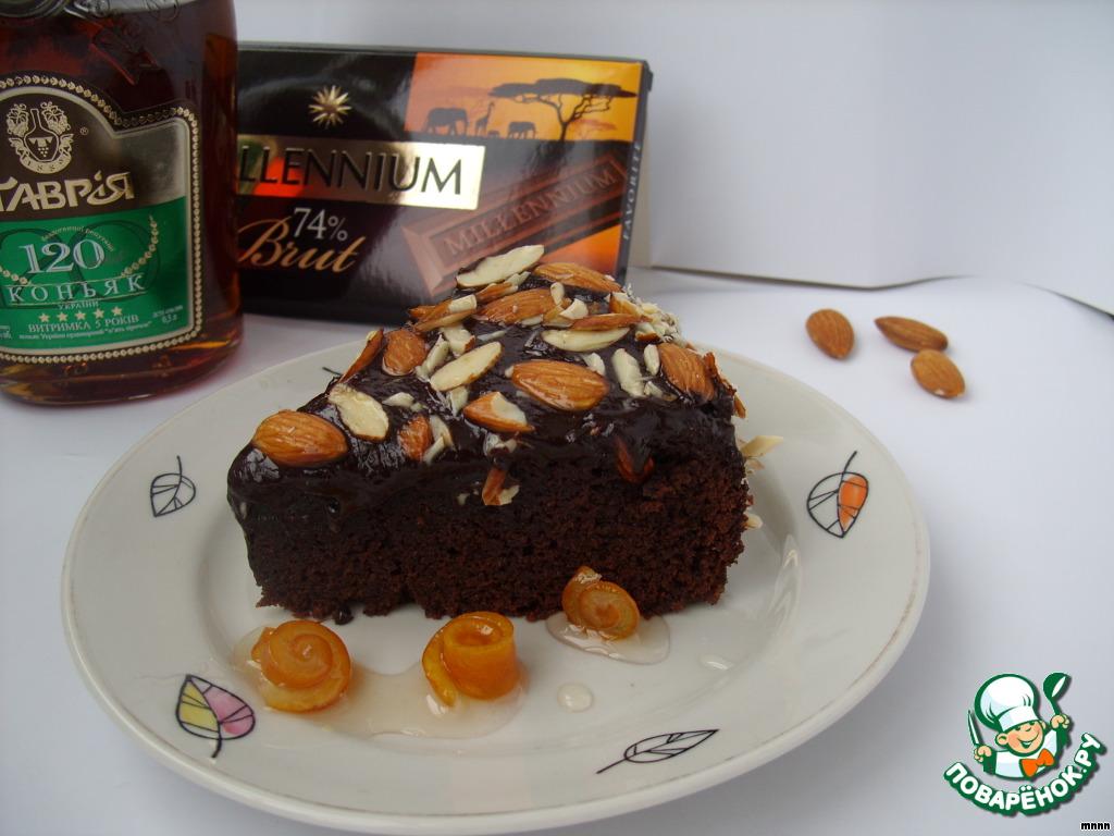 торт царица савская рецепт с фото должны быть