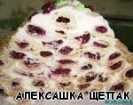 http://www.povarenok.ru/images/recipes/dop/small/25/2559/255993.jpg