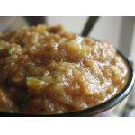 Намазка любительская – кулинарный рецепт