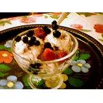 Мороженое Щербет
