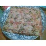 Пицца третьего дня