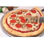 Пицца Тяпа-ляпочка