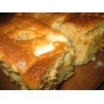 http://www.povarenok.ru/images/recipes/small/10/1061/106110.jpg