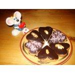 Любовное печенье