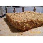 Торт Наполеон на 100 %