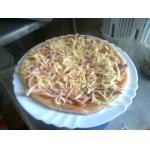 Пицца Cтуденческая