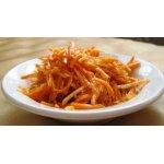 Морковь по-корейски от Ляночки