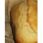 Пшеничный хлеб с картофельными хлопьями