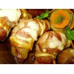 Мясо  «Карамелька»