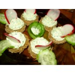 http://www.povarenok.ru/images/recipes/small/13/1317/131761.jpg