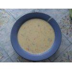 Суп Молочно-грибная вкусняшка