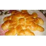 Хлеб Солнышко