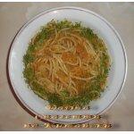 Спагетти по-китайски