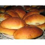 Тесто для вкусных пирожков