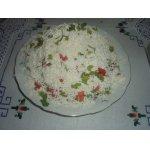 """Салат """"Шопский"""" – кулинарный рецепт"""