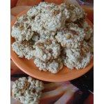 Печенье Термитники