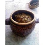 Драники в горшочках Hot Pot