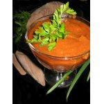 Универсальный томатный соус Долой кетчуп!!!