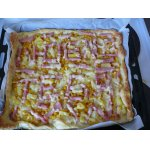 А-ля пицца