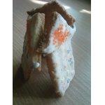 Печенье Небоскрeбики