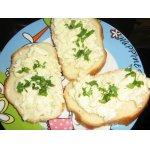Бутерброды Скорые