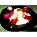 Завтрак Вулкан