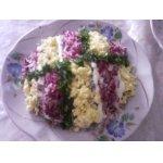 Ирусин салатик