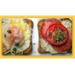 http://www.povarenok.ru/images/recipes/small/17/1771/177144.jpg